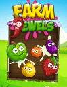 Farm jewels
