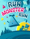 Run monster run
