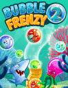 Bubble Frenzy 2