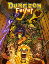 Dungeon fever