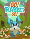 Go rabbit Go