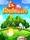 Bouboules