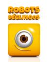 Robots déglingos