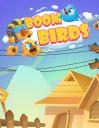 Boom Birds