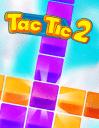 TacTic 2