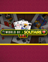 World of Solitaire 6 in 1