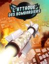 L'attaque des bombardiers