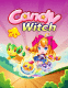 Candy Witch