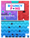 Bouncy pong