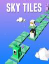 Sky tiles