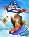 Ultimate winter sports 2016
