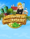 Mon empire de milliardaire