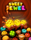 Sweet jewels
