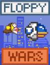Floppy Wars