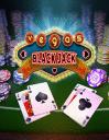 Vegas Black Jack