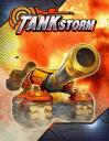 Tank Storm