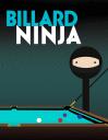 Billard Ninja