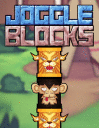 Joogle blocks