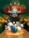 World bowling tour 2016