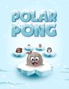 Polar pong
