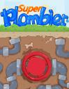 Super plombier!