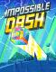 Impossible dash