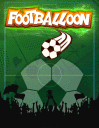 Footballoon
