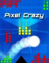 Pixel crazy