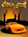 Park or Die