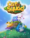Cat squad
