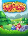 Egg crush