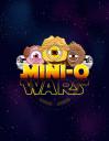 Mini-O-Wars