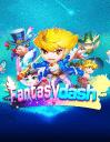 Fantasy dash