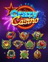 Crazy casino