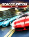 Street racing cup