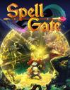 Spell gate