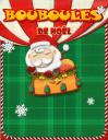 Bouboules de Noël