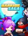 Warrior Saga