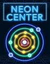 Neon center