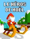 Le héros de Noël