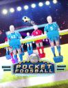Pocket foosball