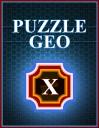 Puzzle geo