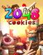 2048 Cookies