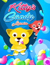 Kitty candy mania