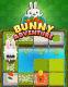 Bunny adventure
