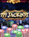 777 Jackpot!