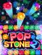 PopStone 2
