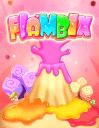 Flambix
