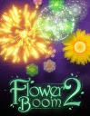 Flower boom 2