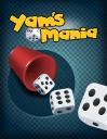 Yam's Mania